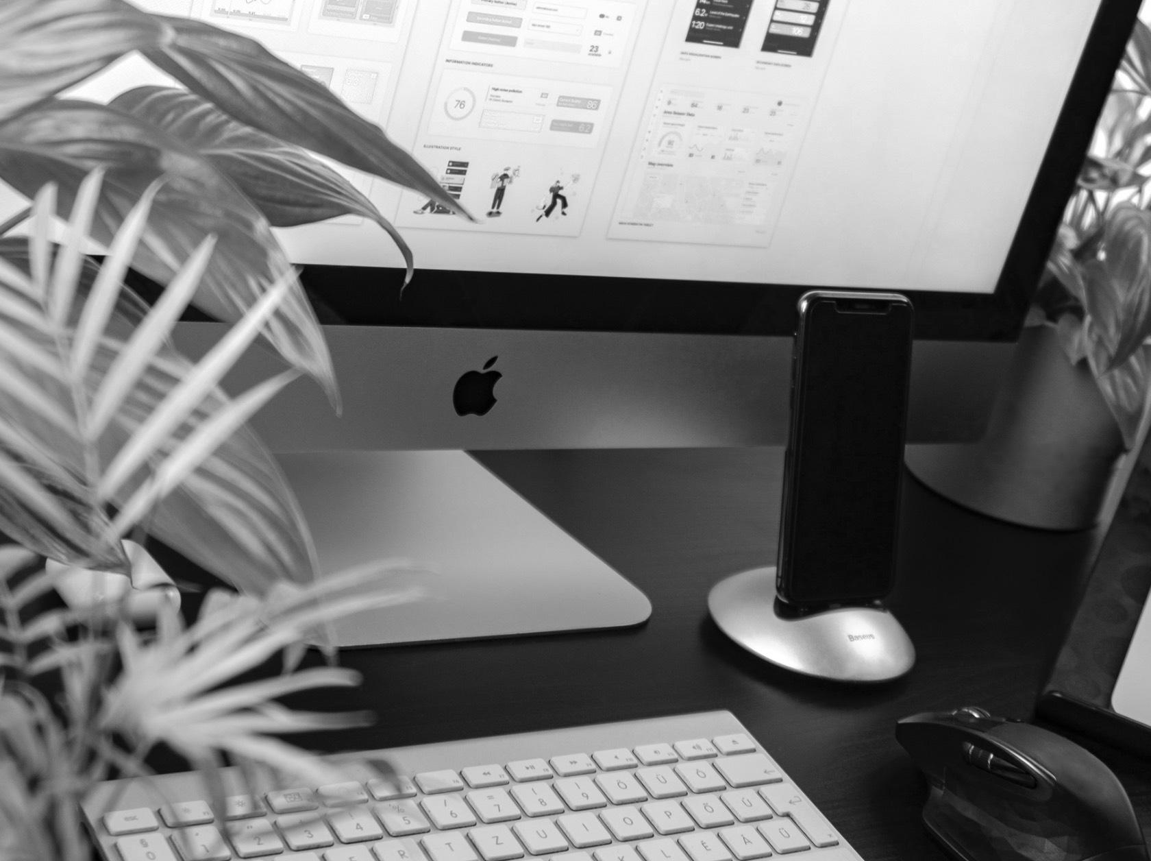 Prémium üzleti weboldal tervezés