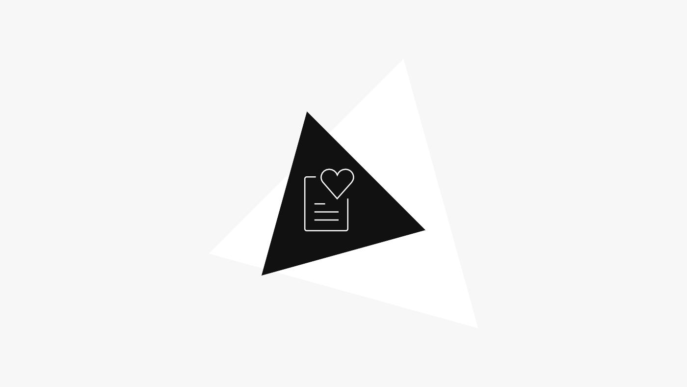 A drótváz készítés és a prototípus fontossága a weboldal készítés és a UX tervezési folyamatokban