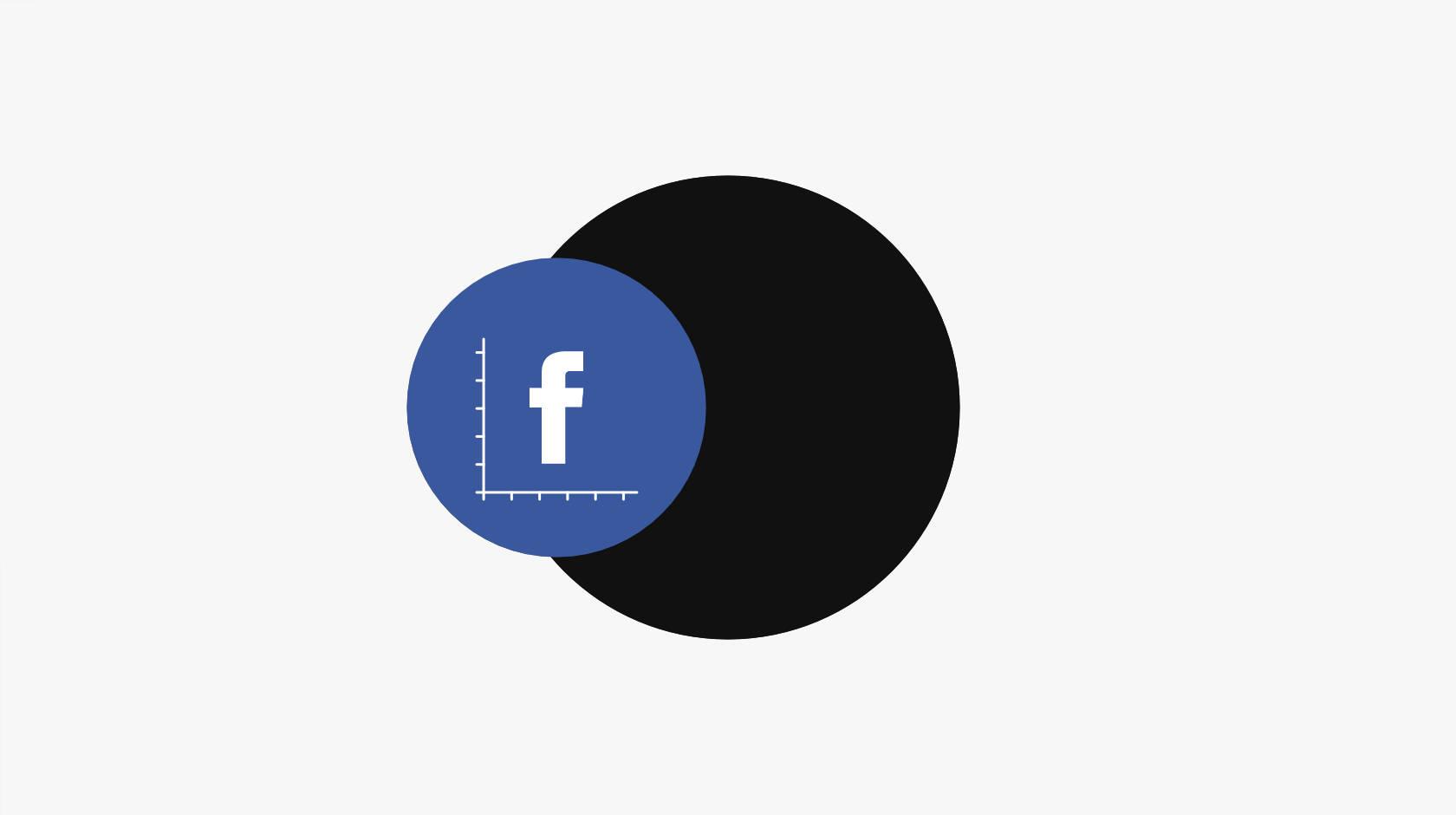 Facebook képméretek 2021-ben (Frissítve!)