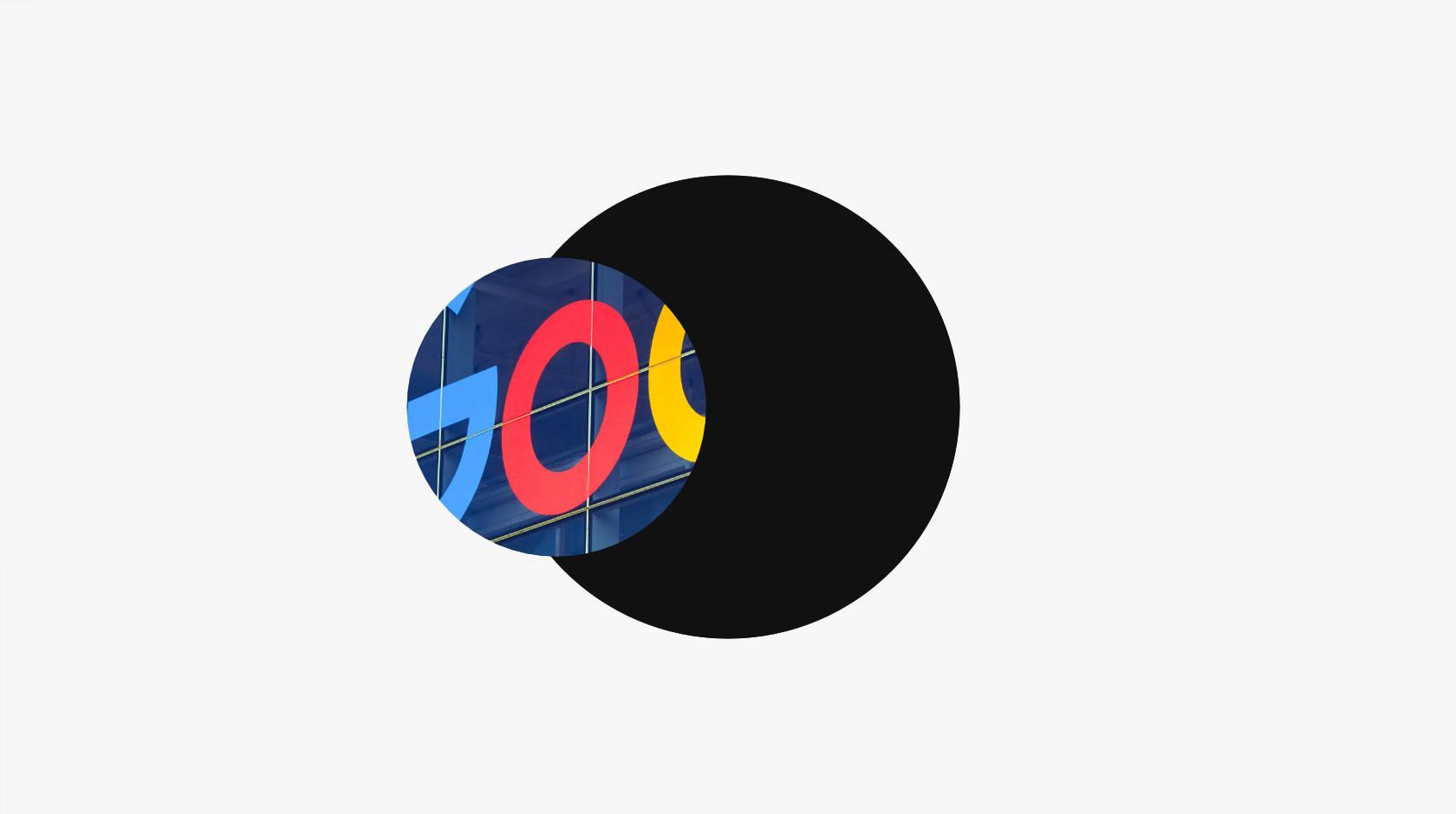 Google képek: Hogyan használd a képalapú keresést a Google-ban
