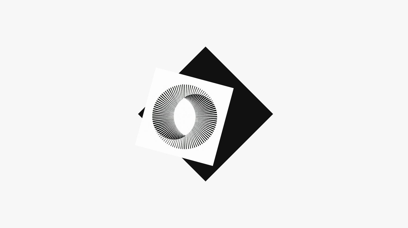 A minimalista webdesign alapjai