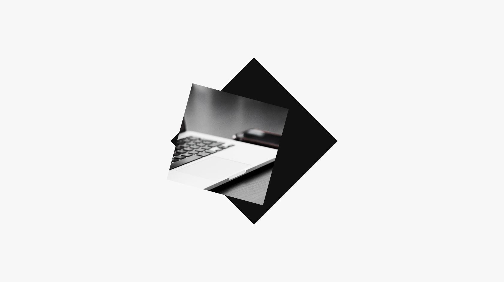 Reszponzív design: Reszponzív kép készítési metódusok