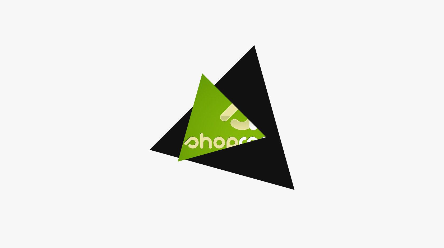 ShopRenter webáruház készítés: Előnyök és hátrányok