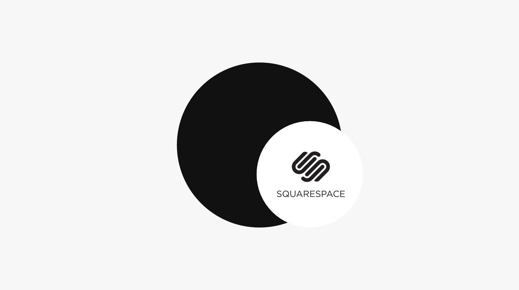Squarespace weboldal készítés: Előnyök és hátrányok