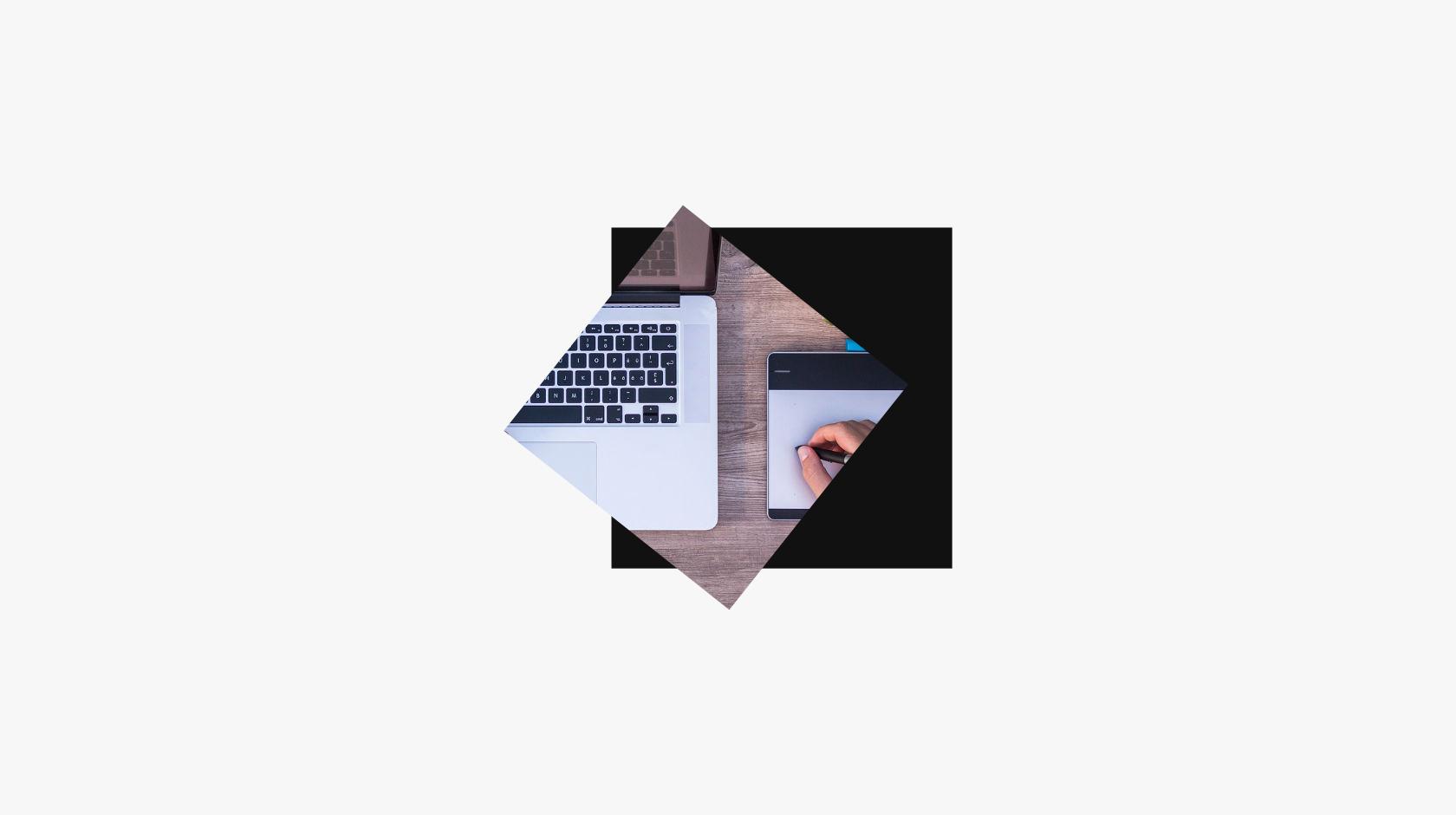 Egy jó UI/UX designer időt és pénzt spórol