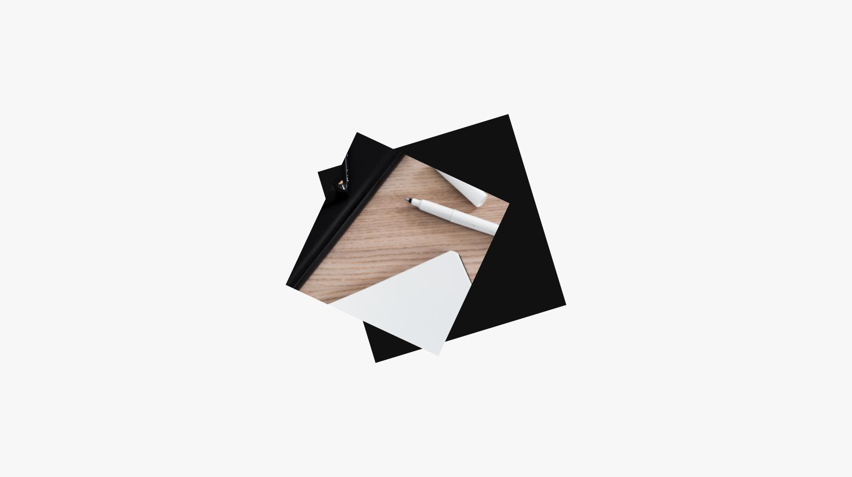 Felhasználói élmény tervezés (UX design)