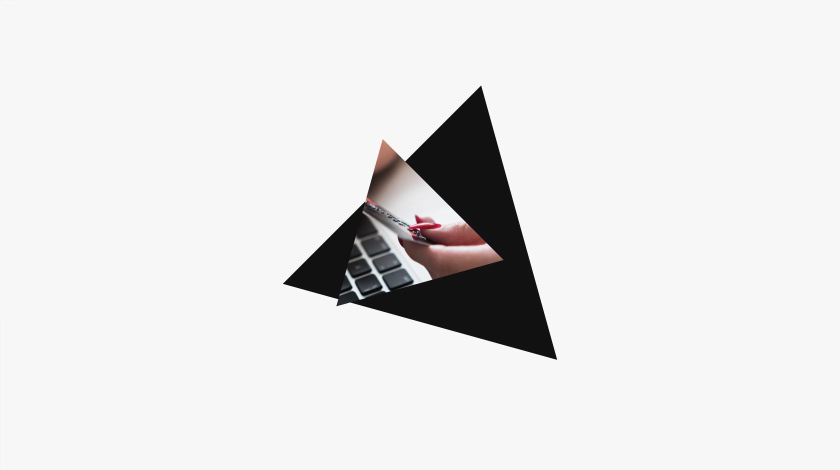 Webáruház tervezés, egyedi webáruház design készítés UX szempontok alapján