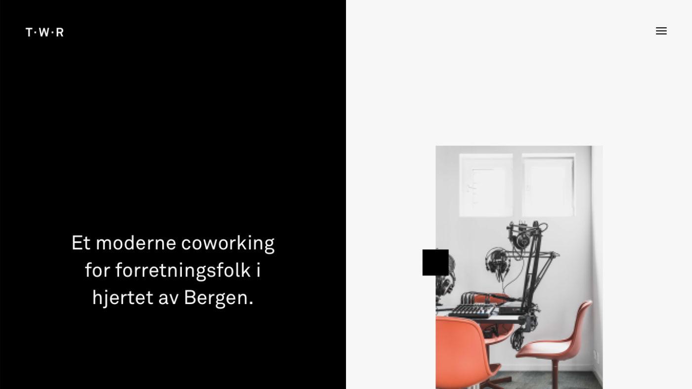 Egyedi céges weboldal készítés