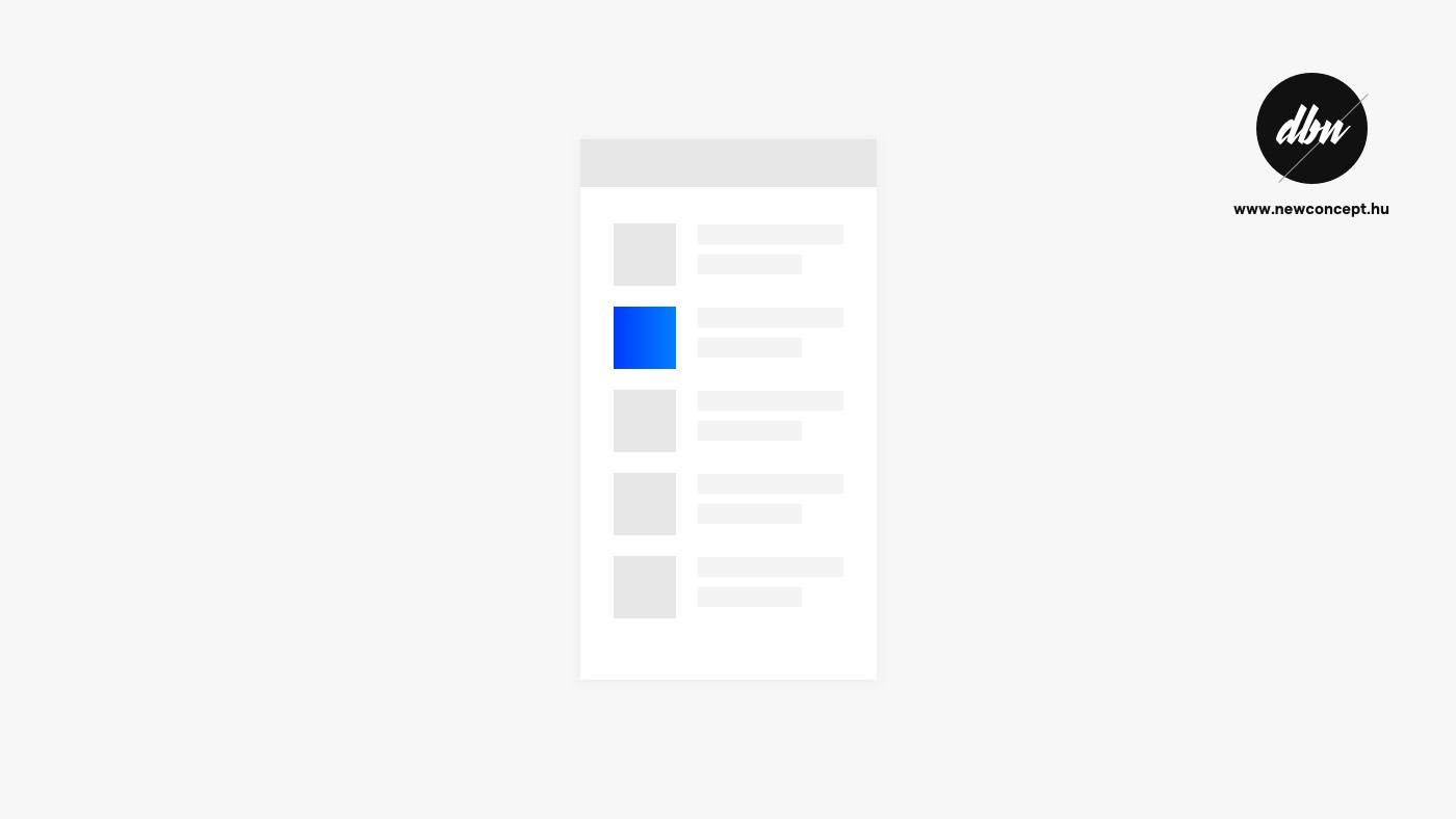 Facebook Messenger hirdetés képméret