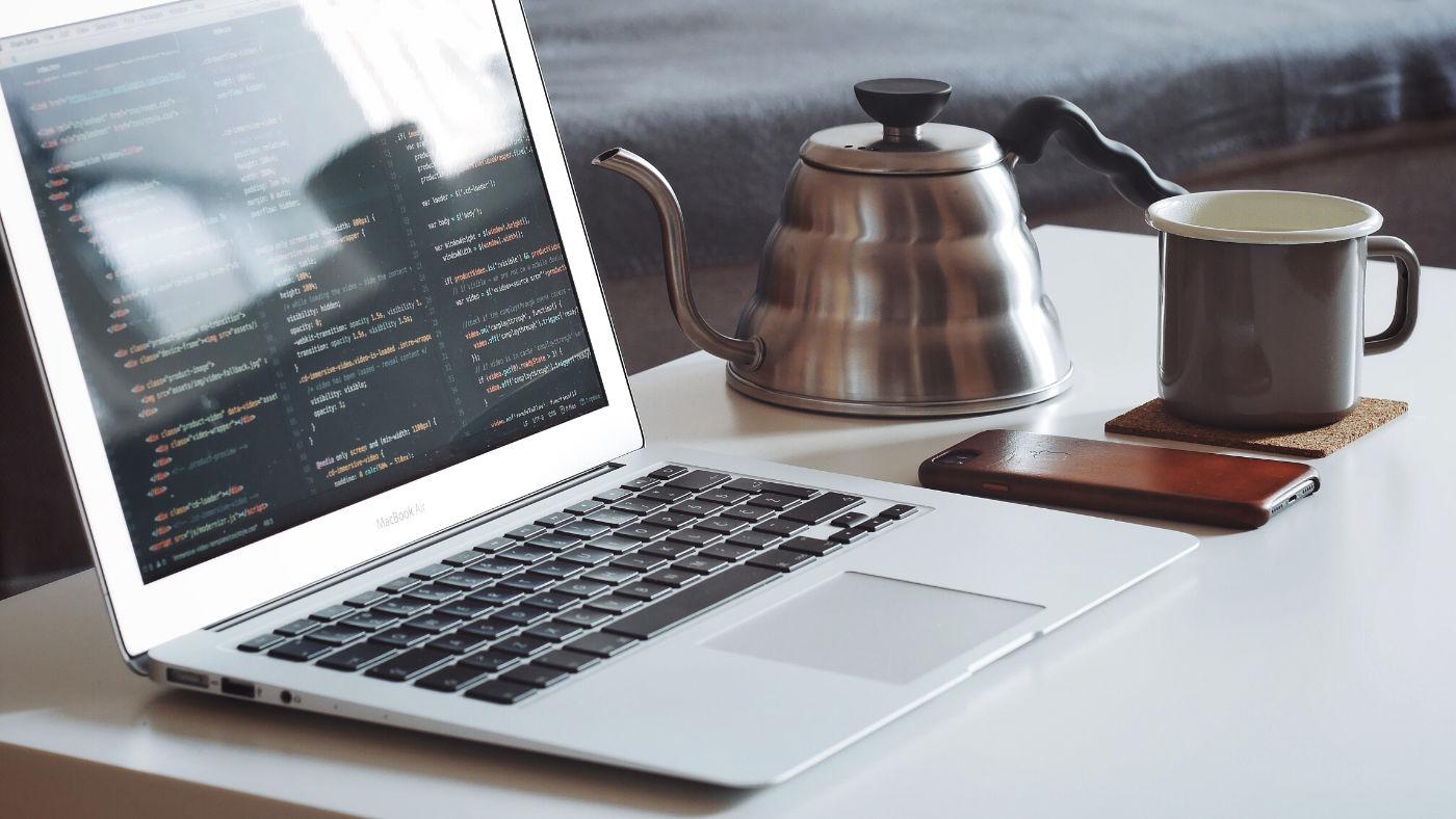 Reszponzív webdesign, reszponzív weboldal készítés