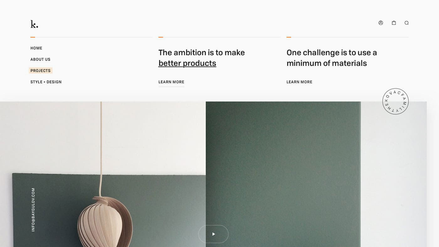 UX Design (Felhasználói élmény tervezés)