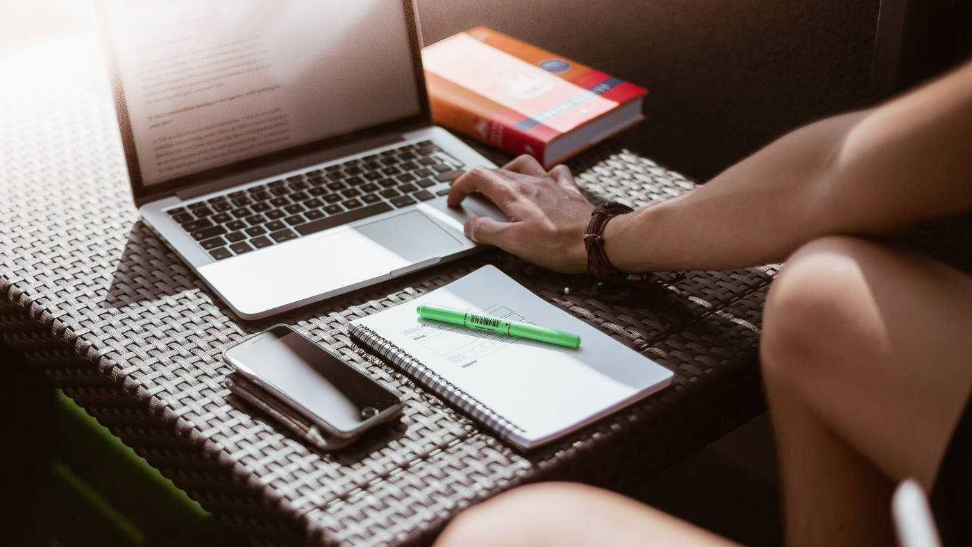 Weboldal elemzés, webáruház elemzés (UX Audit)